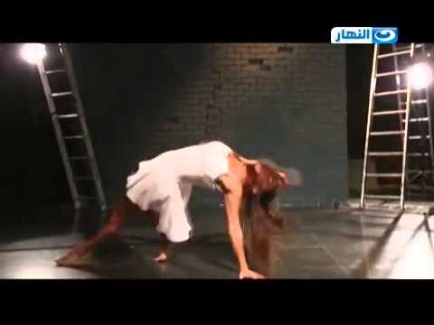 So You Think you can Dance Arabia | October Promo 2014