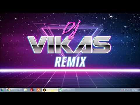 Bhauji Baadu Khelaad ladkaiyaa ke(Sanjeev Singh) Remix By Dj Vikas Rao