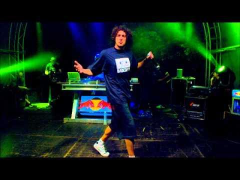 43zla Feat. Mikri Maus & Bvana - 3 Pa 1