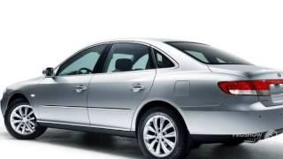 Hyundai  Красивые фото автомобиля Хендай
