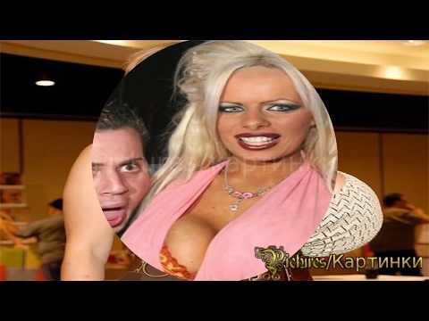 Ххх порно бдсм смотреть онлайн# nanesilogoru