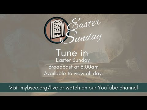 Easter Sunday | The Resurrection Of The Lord