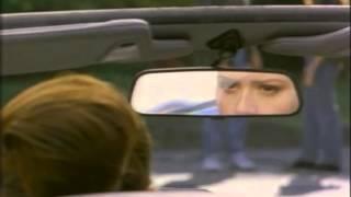 Malicious Trailer 1995
