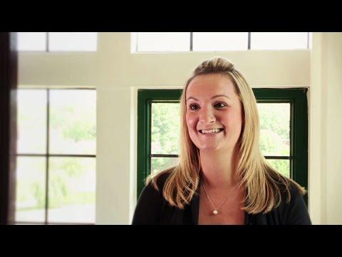Career Case Study – Lauren Powell - Senior Project Surveyor