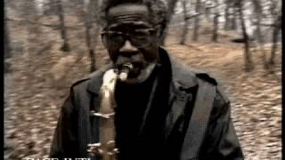 JOE HENDERSON on CACE INT'L TV