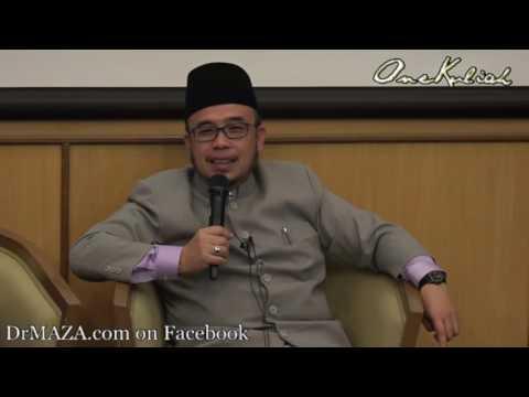 Kritikan pada Ibnu Taimiyyah dan Imam Bukhari oleh ulamak lain