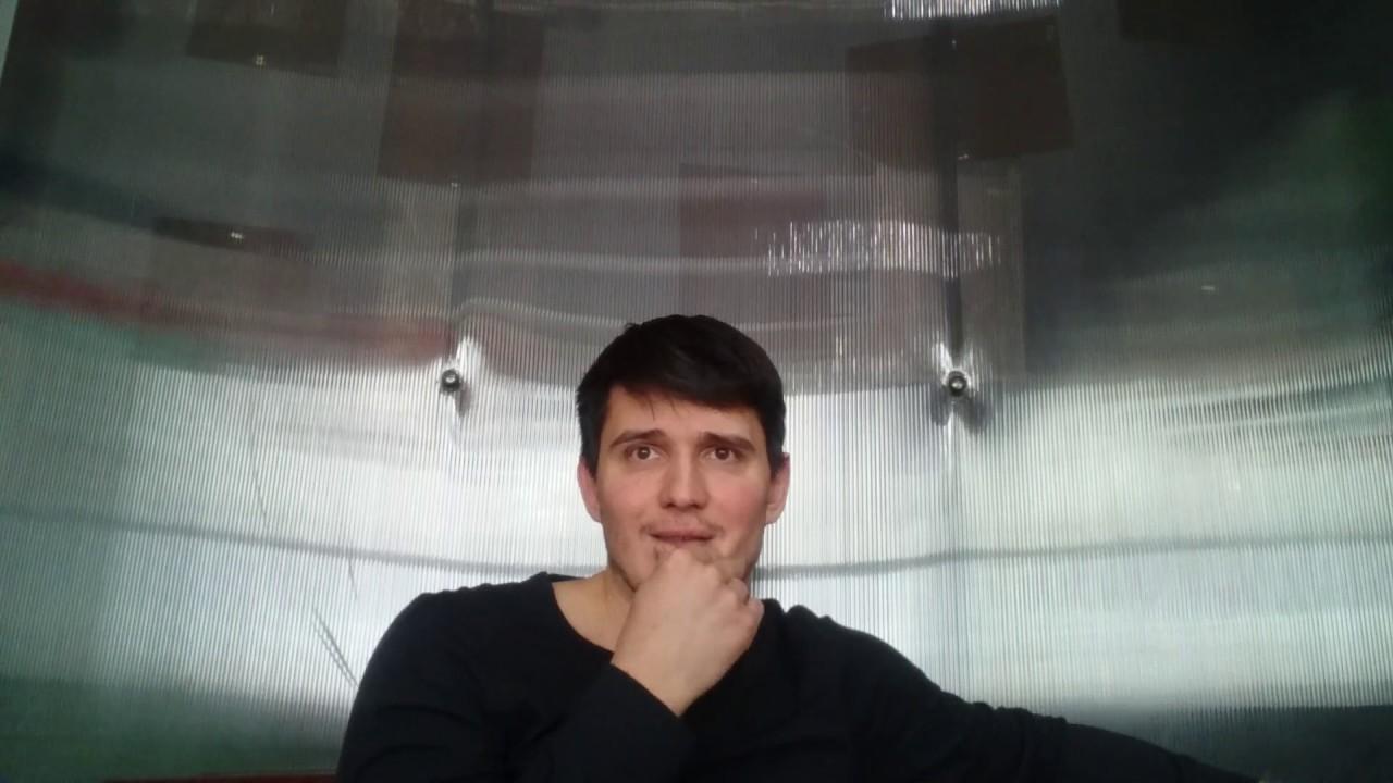 Москва Казино Вулкан Азартные Игры | Лудомания. Запреты Азартных