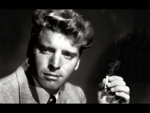 Documental: Burt Lancaster biografía (Burt Lancaster biography)