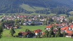 Gemeinde Hausham