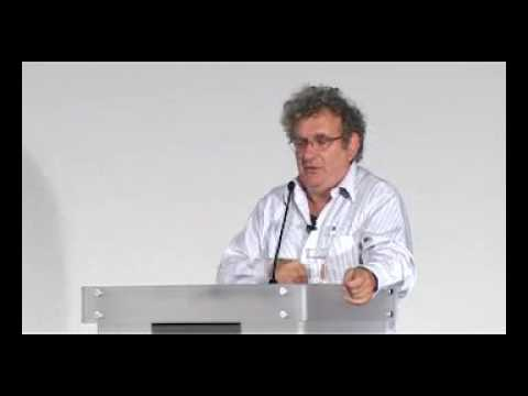 Benny Morris: You Cannot Rely On One Sentence In Ilan Pappe's Book