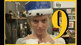 The Best of Elyse Willems Part 9