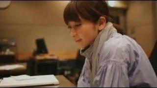 持田香織 - 美しき麗しき日々