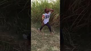 KISHUNDASPUR AZAMGARH SAFIQ SULTAN MUSIC