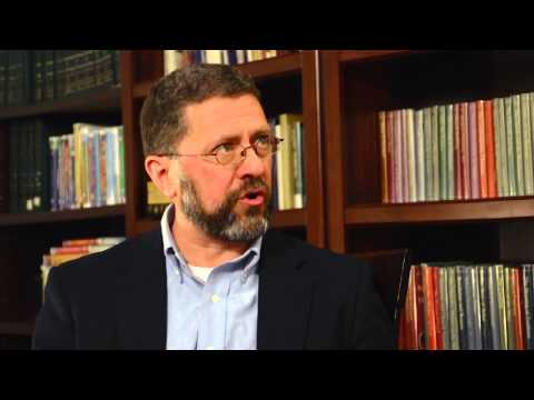 """The Theologian"": Mike Aquilina & Matthew Leonard discuss Gregory of Nazianzus"
