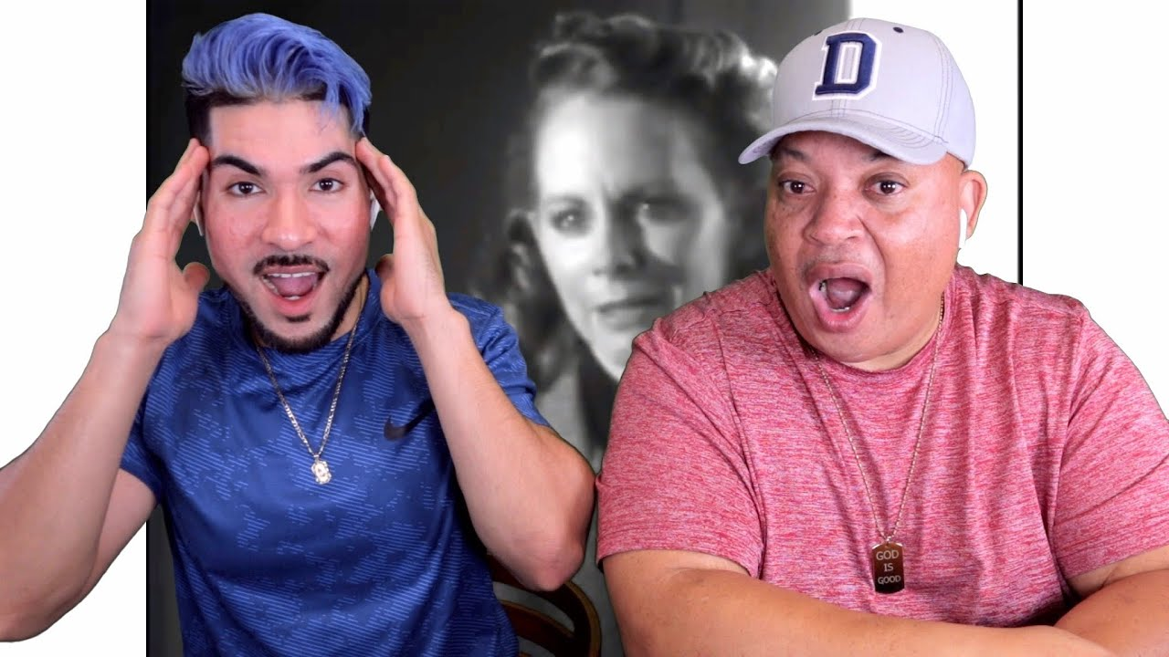 FIRST TIME HEARING Reba Mcentire-The night the lights went out in georgia | REACTION
