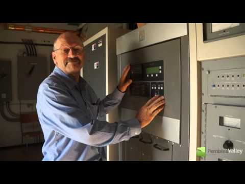1570AM Transmitter Shut Down - Friday, August 30th 2013