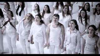 Океан Ельзи   Не твоя війна (official video HD)