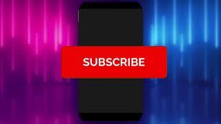 Football Predictions Today 21/10/2021   Soccer Predictions   Betting Strategy #freepicks screenshot 3