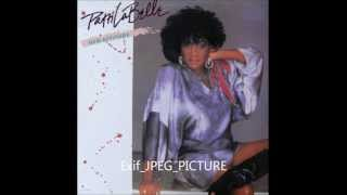 Patti LaBelle-New Attitude (Extented Version)
