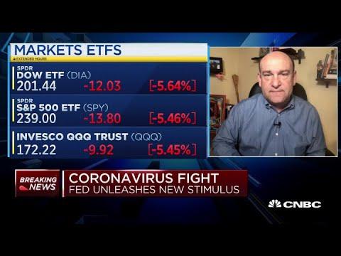 federal-reserve-unleashes-new-stimulus-to-soften-economic-blow-of-coronavirus