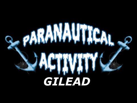 Paranautical Activity Classes - Gilead |