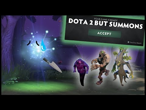 Dota 2 But Keep Rolling Rolling ... from YouTube · Duration:  23 minutes 39 seconds