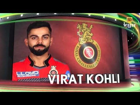 Kohli, Dhoni, Rohit