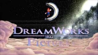 DreamWorks (Production Company)