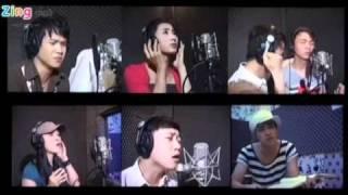 Miền Trung Máu Chảy Ruột Mềm   30 Ca Sỹ   Xem video clip   Zing Mp3