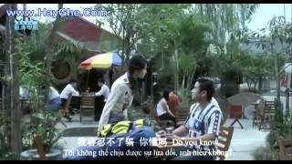 Hà Nội, Hà Nội