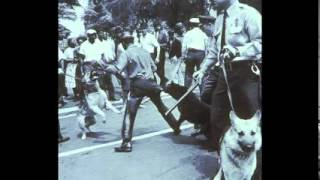 African American Civil Rights Movement Video.wmv