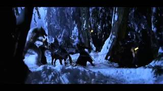 Underworld: Evolution Trailer HD (2006)