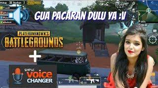 How to change voice in pubg pubg emulator voice changer change voice