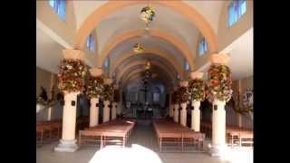 Xometla La Perla Veracruz Mexico