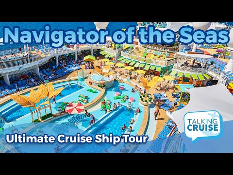 navigator-of-the-seas-–-ultimate-cruise-ship-tour-(featuring-new-updates-2019)