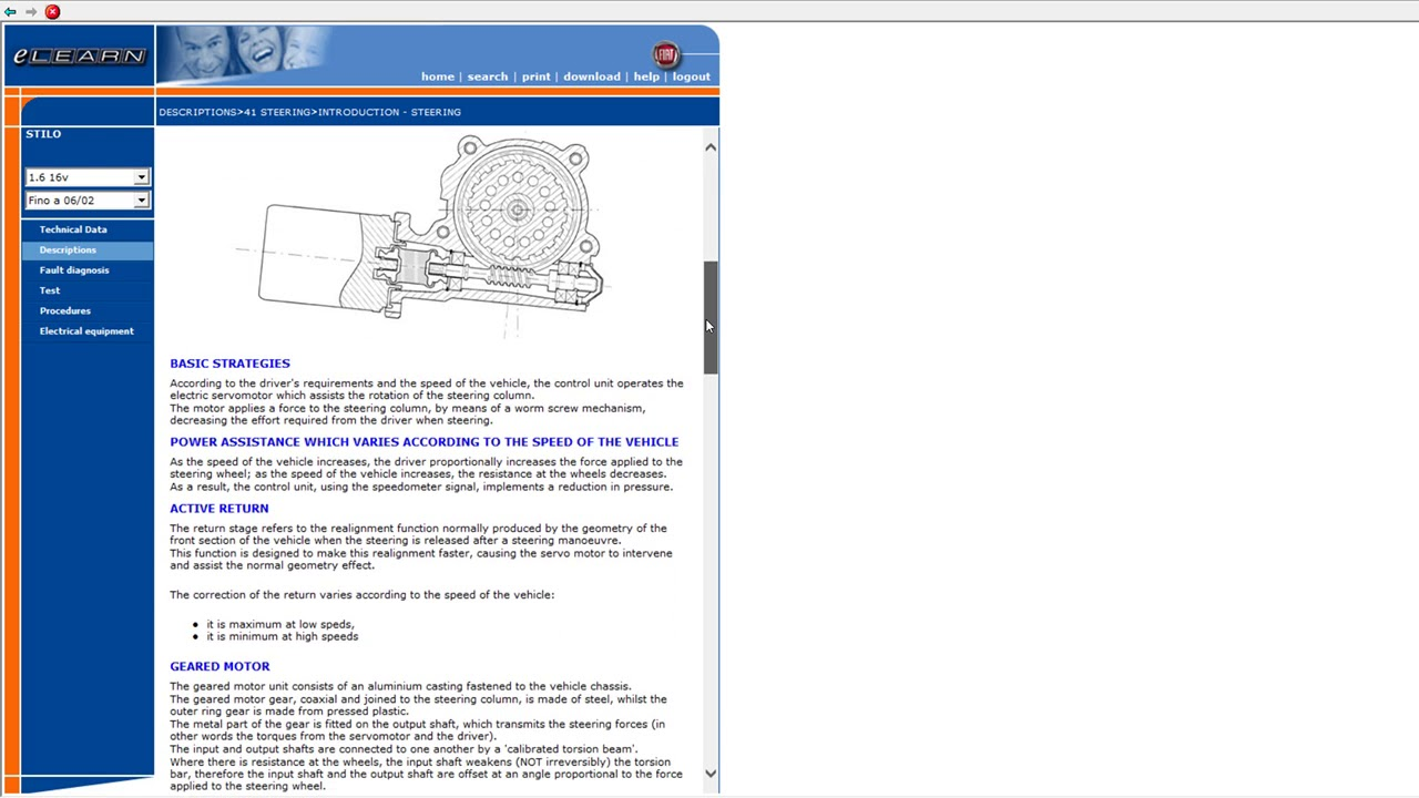 medium resolution of fiat ducato 2 3 jtd wiring diagram
