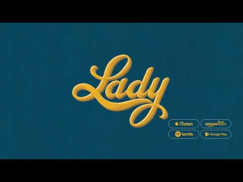 Lady - Lady (FULL ALBUM)