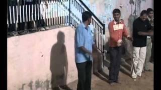 Sardhav Navaratri Garba 2011 (Ugamani Bhagol) - Ratansinh Vaghela - Day 1