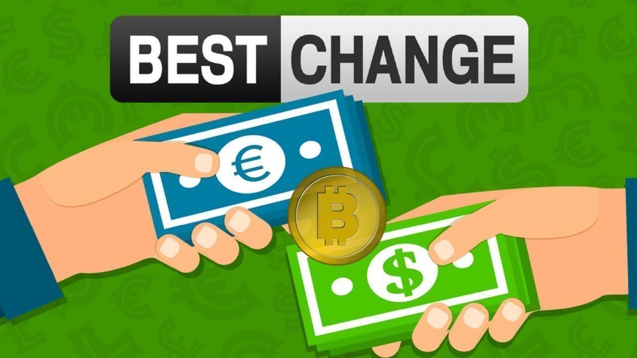 Bestchange - лучший мониторинг обменников, обмен | программа автоматическому ручному заработку