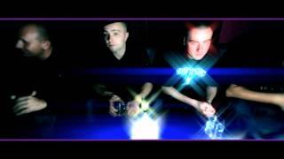 Kobra - Gin & Tonic (feat. Ramona23, Paluch, My-key. Prod. Fuls)