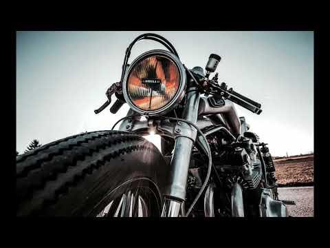 Bravo trofeo 50cc SLIDESHOWиз YouTube · Длительность: 2 мин16 с