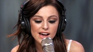 Gambar cover Cher Lloyd - Oath (Acoustic) | Performance | On Air With Ryan Seacrest