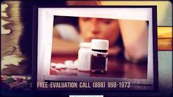 Plymouth MN Christian Drug Rehab (888) 444-9143 Spiritual Alcohol Rehab
