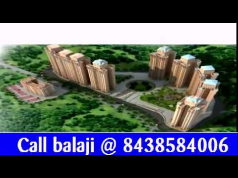 Dtcp approved premium gated villa plots with bank loan at oragadam world class destination