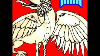 Niña - Levantate Sakuraba - Disco Completo