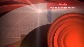 Puerto Salvador Allende Managua Nicaragua - Skywind007