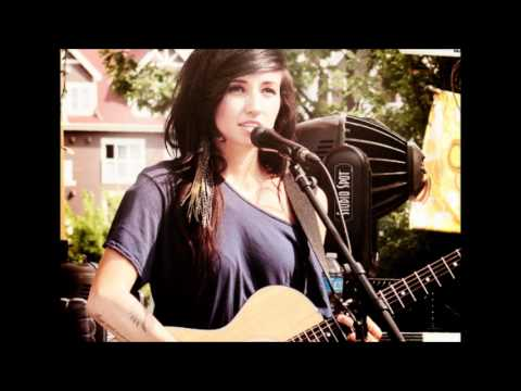 LIGHTS - Timing is everything (acoustic)
