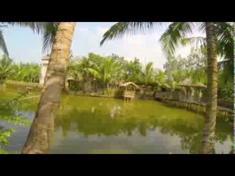 Sunderban with HELP tourism