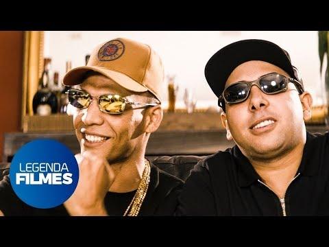 DJ Guuga E MC Pierre - Idiota (Clipe Oficial - Legenda Filmes)