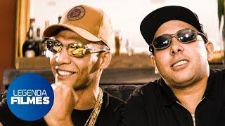 Baixar DJ Guuga e MC Pierre - Idiota (Clipe Oficial - Legenda Filmes)